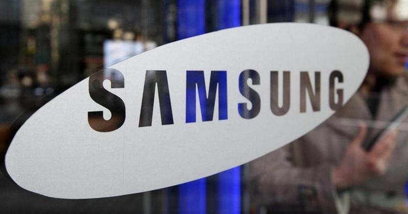Samsung случайно сделал из сотрудников мультимиллионеров