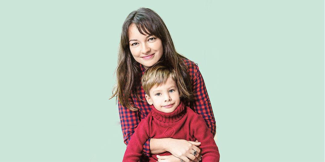 Ольга Павловец - биография, личная жизнь, муж, гибель сына, что произошло, фото
