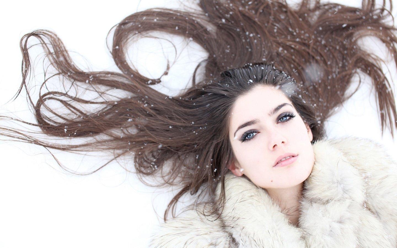 Календарь стрижек и покраски волос на декабрь 2018 года - благоприятные дни