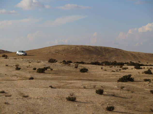 10 невероятных предметов археологии, которые были обнаружены среди мусора