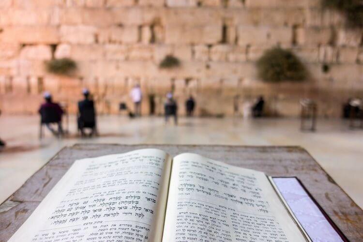 Самые завораживающие святые места в мире, которыми можно любоваться вечно!