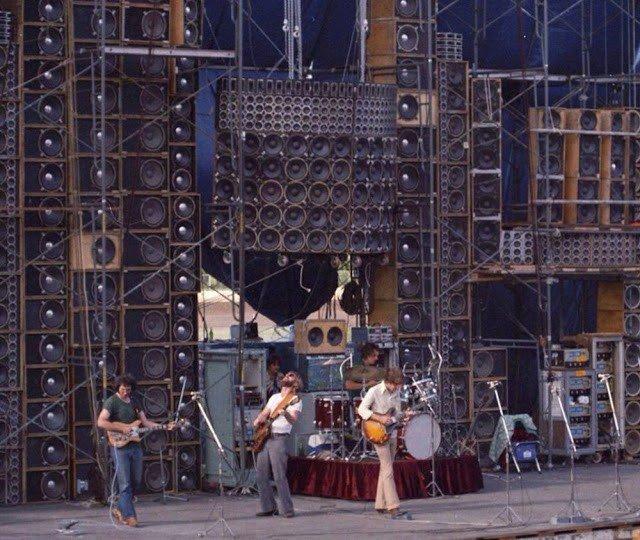 Михаил Боярский, ночные клубы и полиция: архивные кадры со всего мира