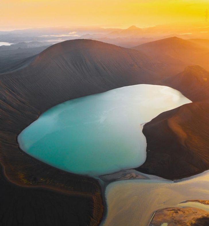 20 фактов о жизни в Исландии, из-за которых островитян никто толком не понимает