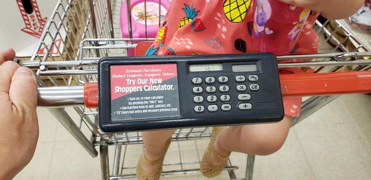 20 хитростей и завлекалок, при помощи которых маркетологи заманивают покупателей в супермаркеты