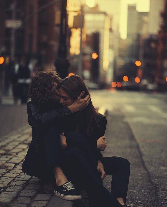 Если мужчина любит вас, то не станет делать эти 3 вещи