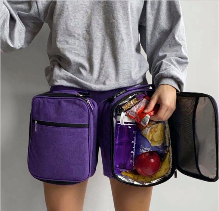 18 вещей из онлайн-магазинов, которые смутят даже самого заядлого шопоголика