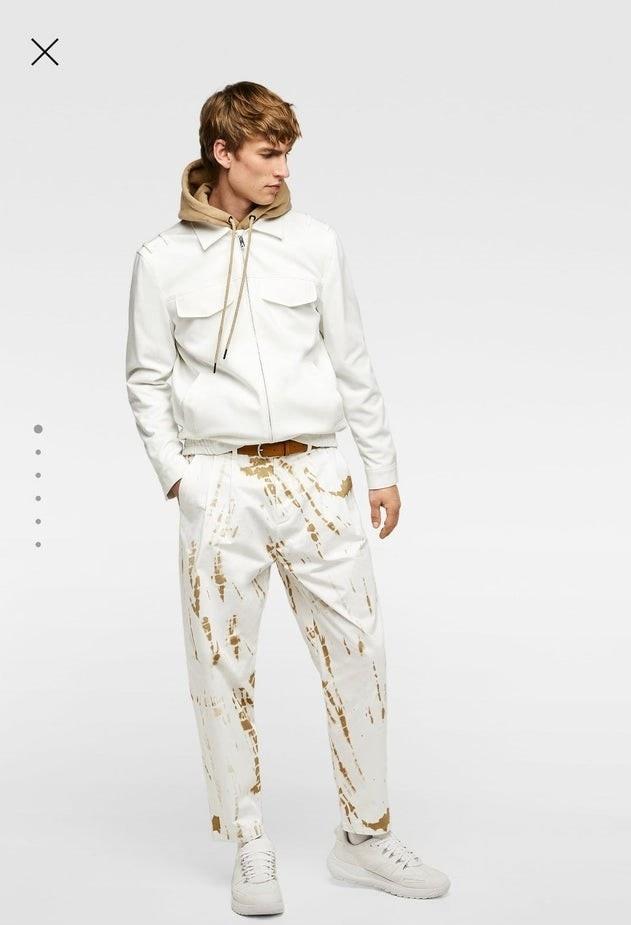 17 раз, когда в стремлении создать модную вещь дизайнеры одежды перегнули палку