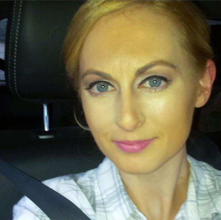 18 девушек, которые нашли силы посмеяться над своим провальным макияжем