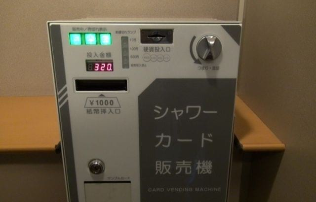 Как путешествуют пассажиры ночных поездов в Японии