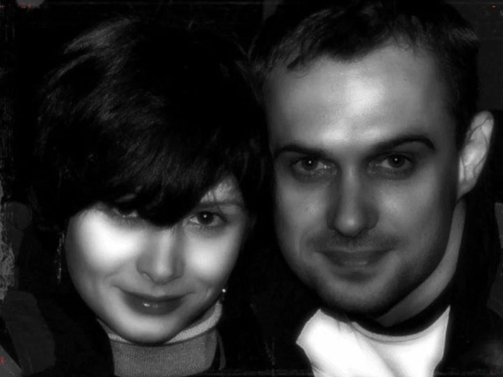 Как выглядит красавица-жена однолюба и отца пятерых детей Алексея Комашко