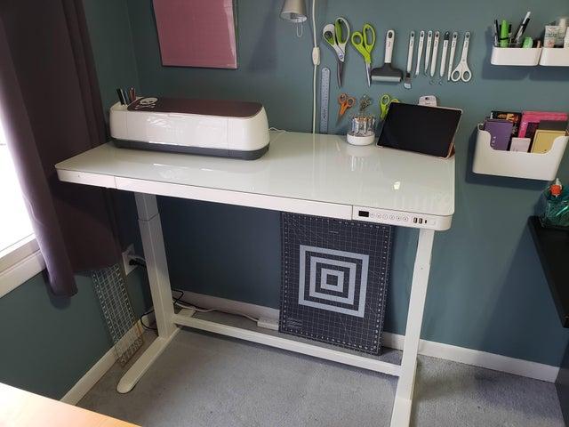 18 лайфхаков и примеров, как грамотно можно использовать пространство в небольшой квартире