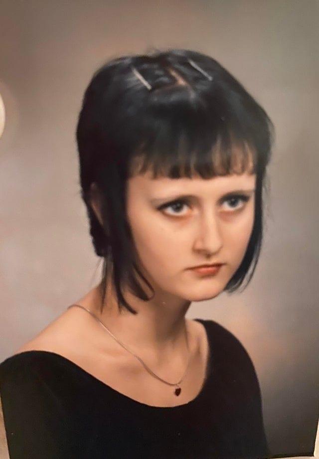 """15 юношеских фото, взглянув на которые вы скажете: """"Да, чёрт побери, это было круто, но так много лет назад!"""""""