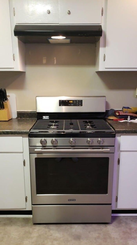 16 настолько диковинных кухонных интерьеров, что лучше питаться фаст-фудом, чем готовить там