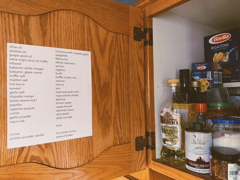 16 простых в реализации, но весьма мудрых по сути кулинарных лайфхаков