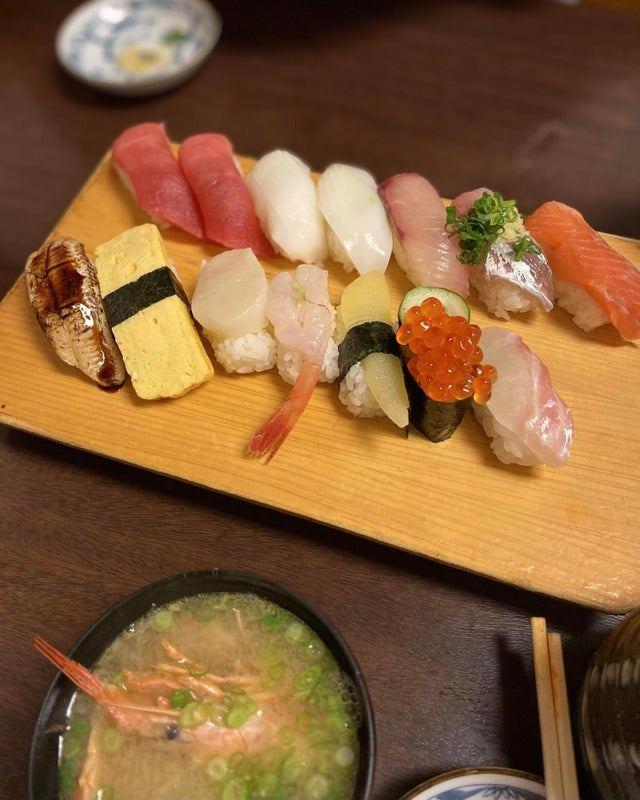 17 примеров повседневной японской еды, которая покажет разницу в их подходе к кулинарии и жизни