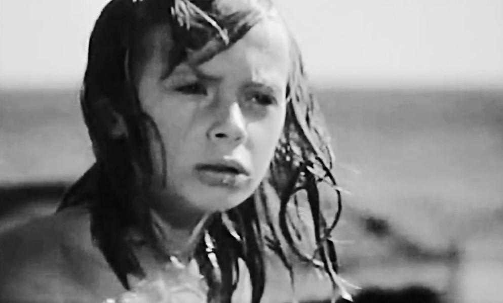 3 пронзительных фильма с Линой Бракните – любимицей советских мальчишек