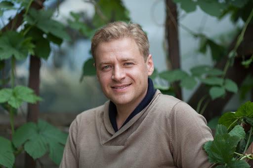 Алексей Барабаш и его 6 женщин — талантливый и красивый ловелас