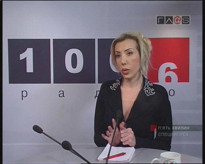Как выглядит в обычной жизни красивейшая женщина Вселенной, которую выбрали в Одессе