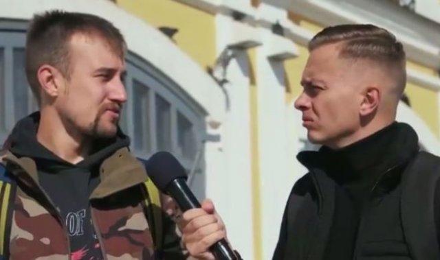 У россиян спросили, собираются ли они на выборы - ответы были не самыми оптимистичными