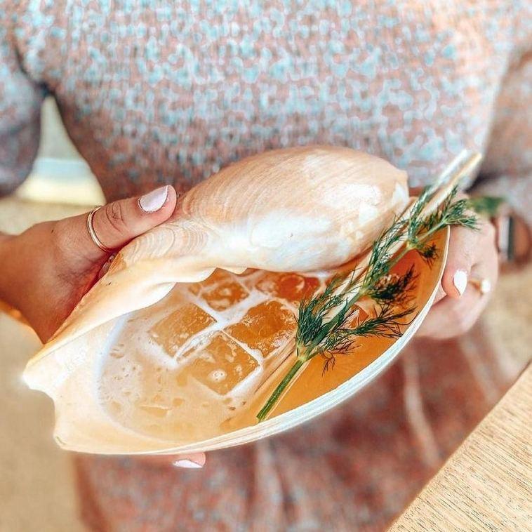 18 свежих примеров из кафе и ресторанов, когда повара явно перемудрили с подачей блюд