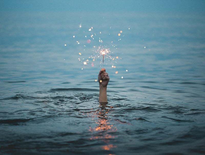 Как сделать жизнь радостней: 9 проверенных способов