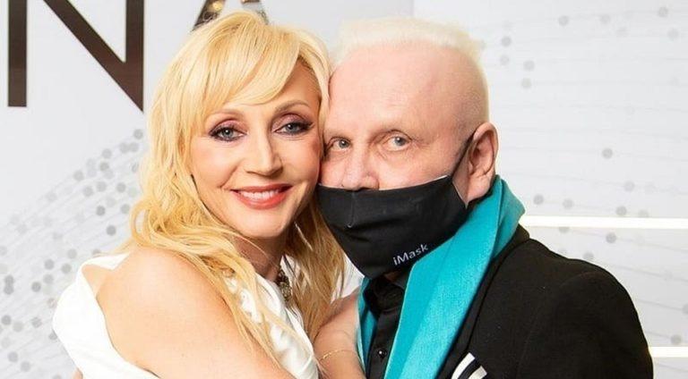 «Она — моя дочь!»: Борис Моисеев вписал Орбакайте в завещание